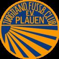 1.VFC Plauen (1903-1945).png