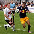 1. SC Sollenau vs. FC Red Bull Salzburg 2014-07-12 (146).jpg