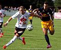 1. SC Sollenau vs. FC Red Bull Salzburg 2014-07-12 (151).jpg