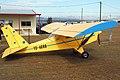 10-4088 JDT Hi-MAX 1700R (9226490256).jpg