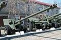 100-мм полевая пушка БС-3 в Хабаровске.JPG