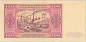 100 złotych 1948 rewers.jpg