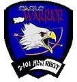 101Airborne-EagleWarriors-Patch.jpg