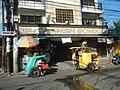 1031Roads Payatas Bagong Silangan Quezon City Landmarks 29.jpg