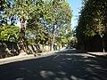 1031Roads Payatas Bagong Silangan Quezon City Landmarks 43.jpg