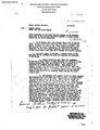 104-10163-10172 (JFK).pdf