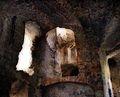 1047viki Ząbkowice Śląskie - ruiny zamku. Foto Barbara Maliszewska.jpg