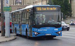 105-ös busz (MXJ-007).jpg