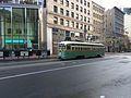 1058, Chicago (25467107931).jpg
