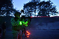 106th Rescue Wing Security Forces trains at the range 150506-Z-SV144-030.jpg