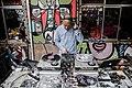 10 DJ KL Jay - Domingo na Casa Sintonia - São Paulo (SP) 0140.jpg