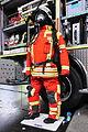 10 Jahre SRZ - Schutz & Rettung Zürich - HB Haupthalle 2011-05-14 16-38-00.jpg