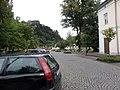 11.08.2016. - 44415, Topusko, Kroatien - panoramio - Sandor Bordas (1).jpg