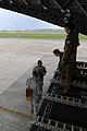 110324-F-AM028-159 RAAF C-17 at Kadena.jpg
