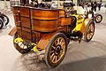 110 ans de l'automobile au Grand Palais - Vinot et Deguingand 15 CV Tonneau - 1903 - 011.jpg