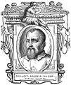110 le vite, Giovanni Antonio Licinio da Pordenone.jpg