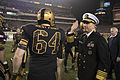 113th Army-Navy football game 121208-N-WL435-436.jpg