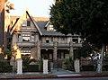 1147 S. Alvarado St., Los Angeles.jpg