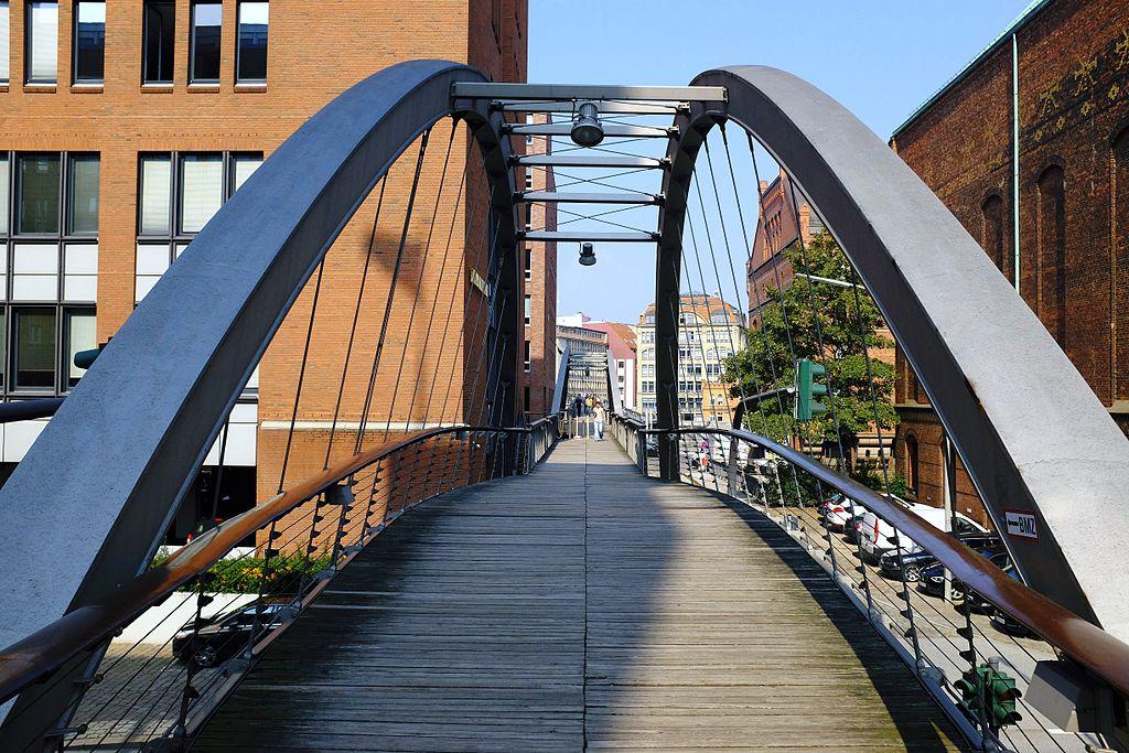 1157 Hamburg
