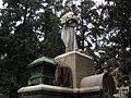 116 Tomba de Frederic Carreras de Campa.jpg