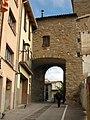 119 Portal de Santa Magdalena, interior.jpg