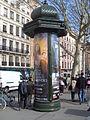 11 - Colonne Morris n°5 - Lyon.JPG