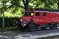 12-06-30-leipzig-by-ralfr-50.jpg