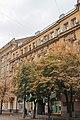 12-101-0241 готель Лондон, Дніпро (5).jpg
