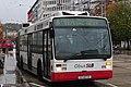 12-11-02-bus-am-bahnhof-salzburg-by-RalfR-33.jpg