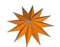 12-5 dipyramid.png
