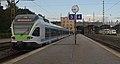 12.07.16 Helsinki Sm5 21+46 (27925380344).jpg