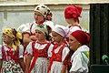12.8.17 Domazlice Festival 044 (36510452366).jpg
