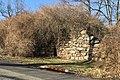 124 Washington Valley Road, Washington Valley, NJ - lime kiln.jpg