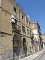 126 Cases a la muralla del Castell, 52-58 (Valls).jpg