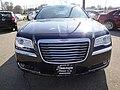 12 Chrysler 300 Limited (7009543569).jpg