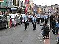 12th July Celebrations, Omagh (8) - geograph.org.uk - 880215.jpg