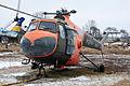 13-02-24-aeronauticum-by-RalfR-066.jpg