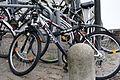 13-04-19-kiel-by-RalfR--076.jpg