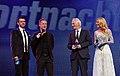 13. Internationale Sportnacht Davos 2015 (22764158187).jpg