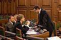 13.decembra Saeimas sēde (8268310489).jpg