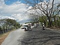 1347Malolos City, Bulacan Roads 25.jpg