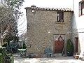134 Cal Roca, c. de l'Alou 17 (Sant Agustí de Lluçanès).jpg