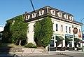 1360-Nanaimo Globe Hotel (1).jpg