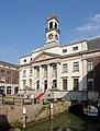 13650 Stadhuis Dordrecht 2.jpg