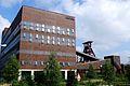 1373 zeche zollverein.JPG