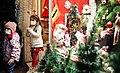 1399101114555757021918294 حال و هوای کریسمس درخیابان های تهران.jpg