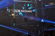 14-04-19 Foreign Beggars 01.jpg