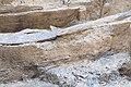 14-11-15-Ausgrabungen-Schweriner-Schlosz-RalfR-084-N3S 4067.jpg
