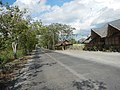 1409Malolos City Hagonoy, Bulacan Roads 11.jpg