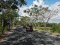 1409Malolos City Hagonoy, Bulacan Roads 28.jpg